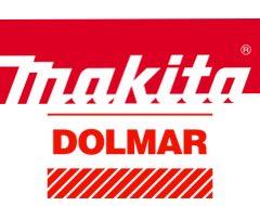 Service Partner Makita Dolmar Estrich